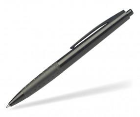 Schneider Kugelschreiber LOOX PROMO schwarz