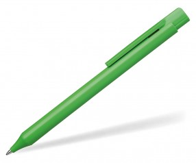 Schneider Kugelschreiber ESSENTIAL opak grün