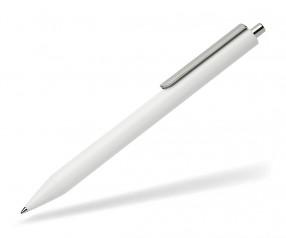 Schneider Kugelschreiber EVO weiß ab 300 Stück