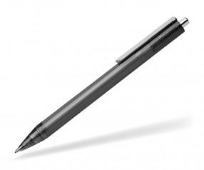 Schneider Kugelschreiber EVO schwarz ab 300 Stück