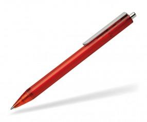 Schneider Kugelschreiber EVO rot ab 300 Stück