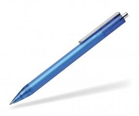 Schneider Kugelschreiber EVO blau ab 300 Stück