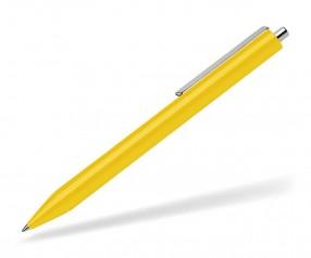 Schneider Kugelschreiber EVO opak gelb