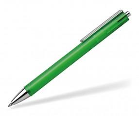 Schneider Kugelschreiber EVO PRO transparent grün