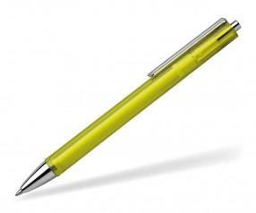 Schneider Kugelschreiber EVO PRO transparent gelb