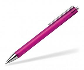 Schneider Kugelschreiber EVO PRO transparent pink