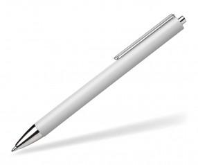 Schneider Kugelschreiber EVO PRO opak weiß