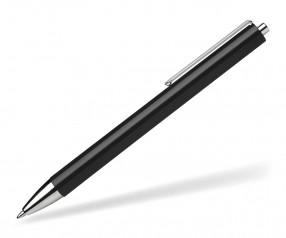 Schneider Kugelschreiber EVO PRO opak schwarz