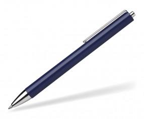 Schneider Kugelschreiber EVO PRO opak blau
