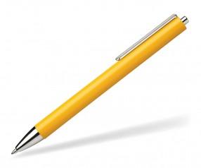 Schneider Kugelschreiber EVO PRO opak gelb