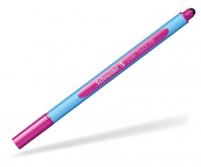 Schneider Kugelschreiber SLIDER TOUCH XB pink