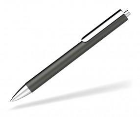 Schneider Kugelschreiber EVO PRO+ schwarz