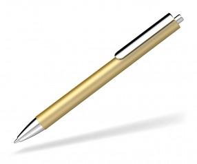 Schneider Kugelschreiber EVO PRO+ gold