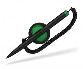 Schneider KLICK-FIX-PEN-PROMO schwarz-grün