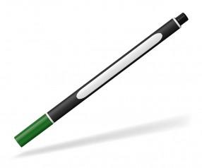 Schneider Line-Up grün