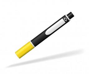 Schneider Link-It gelb