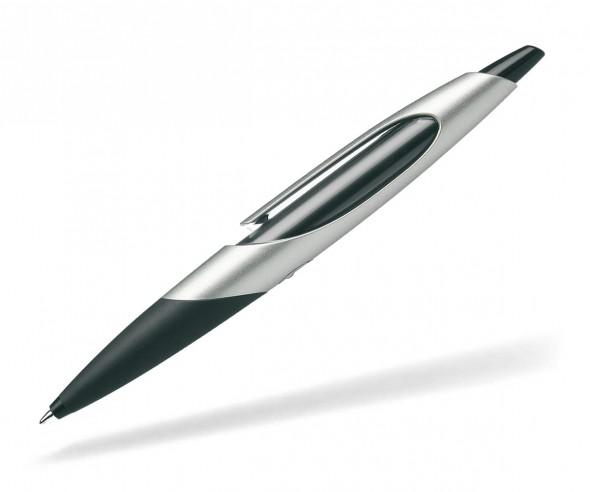 Schneider SONIC Metal Kugelschreiber Boston