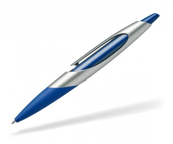 Schneider SONIC Metal Kugelschreiber Manila