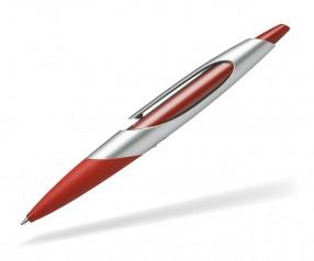 Schneider SONIC Metal Kugelschreiber Paris