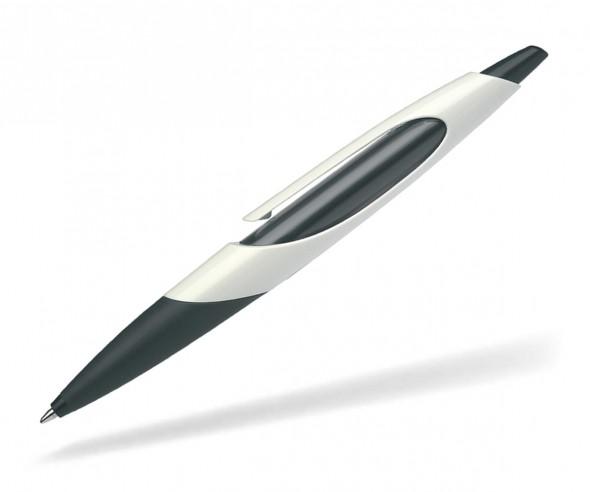Schneider SONIC Kugelschreiber London