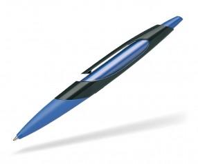 Schneider SONIC Kugelschreiber Mumbai