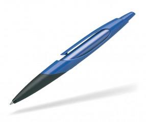 Schneider SONIC Kugelschreiber Sao Paulo