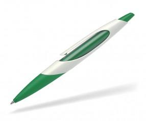Schneider SONIC Kugelschreiber Seoul