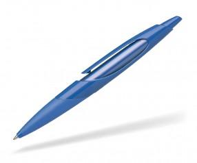 Schneider SONIC Kugelschreiber Shenzhen