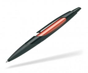 Schneider SONIC Kugelschreiber Singapur