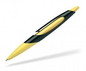Schneider SONIC Kugelschreiber Teheran