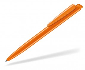 senator DART 2600 Polished 151 orange