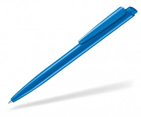 senator DART 2600 Polished 2935 blau