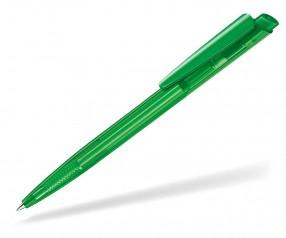 senator DART 2602 Clear grün 347
