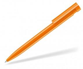senator LIBERTY 2915 Polished 151 orange
