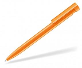 senator LIBERTY 2915 Polished 804 orange