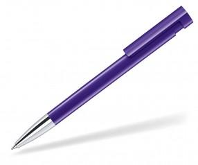 senator Liberty Polished MTT 2986 Kugelschreiber 267 Violett