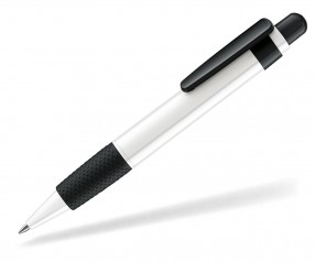 senator BIG PEN 2994 Polished Basic - Textwechsel-Option - Pantone black