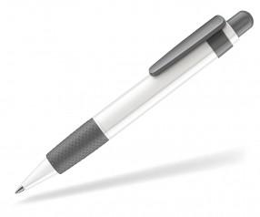 senator BIG PEN 2994 Polished Basic - Textwechsel-Option - Pantone cool gray 9