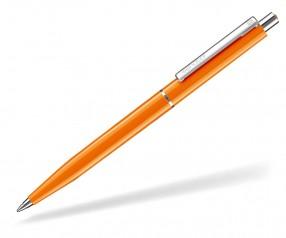 senator POINT 3217 Polished 151 Orange