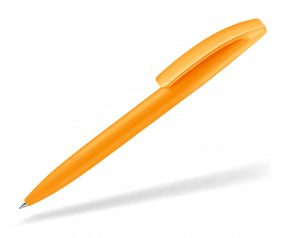 senator BRIDGE Soft Touch 3257 Kugelschreiber 151 Orange