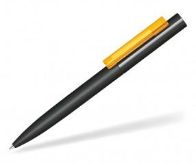 senator 3285 HEADLINER Soft Touch 7408 Gelb