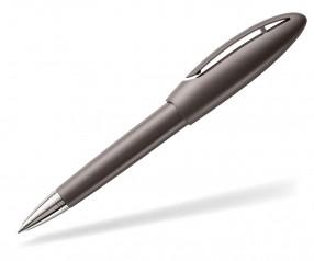 STABILO Kugelschreiber Classy anthrazit