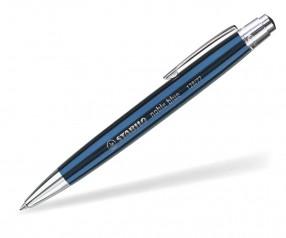 STABILO Kugelschreiber Noble blau