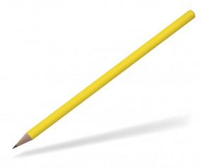 STAEDTLER Bleistift soft 16120SOW gelb
