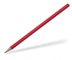 STAEDTLER Bleistift soft 16120SOW rot