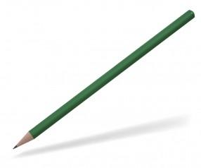 STAEDTLER Bleistift soft 16120SOW grün
