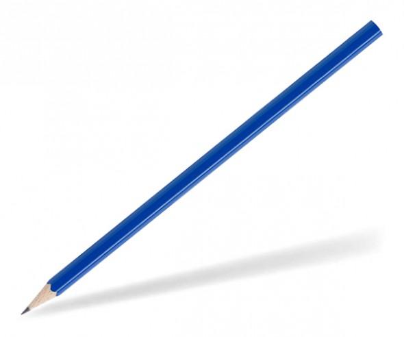 STAEDTLER Bleistift 16040W hexagonal blau