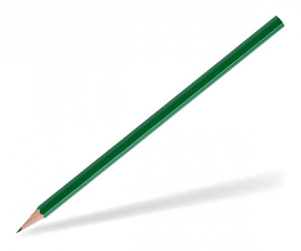 STAEDTLER Bleistift 16040W hexagonal grün