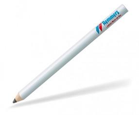 STAEDTLER Zimmermannsstift 16815W weiss