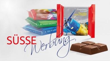 Werbegeschenke süßigkeiten
